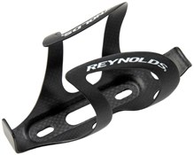 Reynolds Carbon Road Bottle Cage