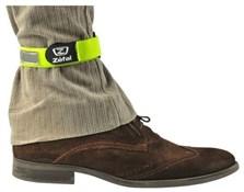 Zefal Doowah Trouser Strap