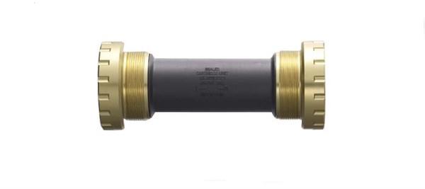 Shimano M810/815 Saint HollowTech II Bottom Bracket