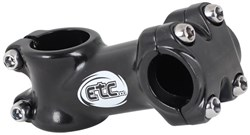 ETC Hybrid/MTB Ahead 15 Degree Stem