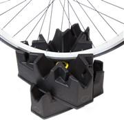 CycleOps Climbing Riser Block