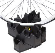 CycleOps Riser Block