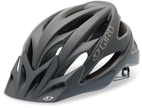 Giro Xar MTB Cycling Helmet 2013
