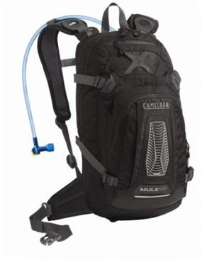 CamelBak M.U.L.E NV Hydration Pack 2012