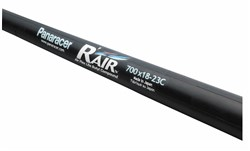 Panaracer R-Air 700c Lightweight Road Inner Tube
