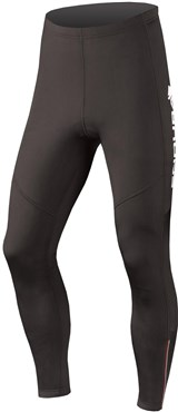 Endura Thermolite Padded Cycling Tights