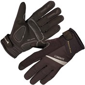 Endura Luminite Long Finger Cycling Gloves