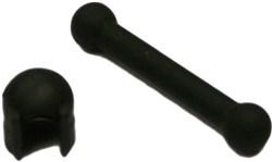 Product image for Avid Lever Pushrod/Coupling Kit Elixir (1 Pc)
