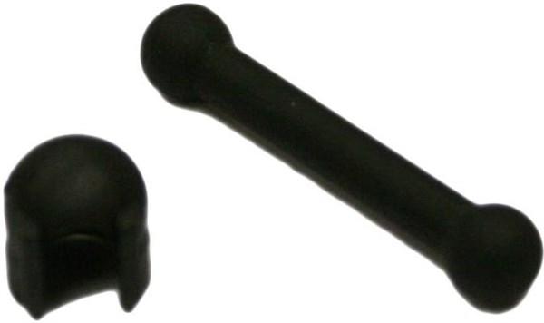 Avid Lever Pushrod/Coupling Kit Elixir (1 Pc)