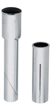System EX Raiser / Ql-adaptor