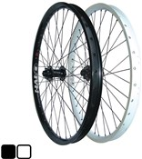 "Product image for Halo Combat II Disc 26"" Front MTB Wheel"