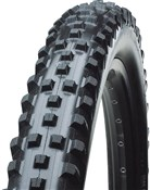Specialized Hillbilly DH MTB Tyre