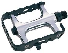 System EX EM9D Aluminium Cage Pedals