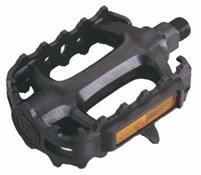 System EX EX896 Cage Pedals