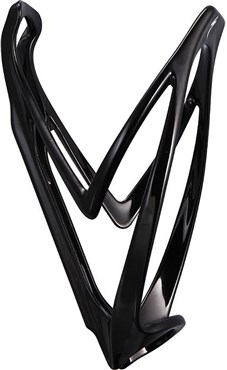 Specialized Rib Cage
