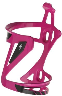 Specialized Zee Cage Alloy Bottle Cage