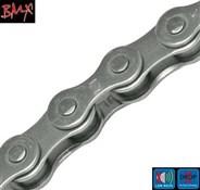 KMC Z510 1/8 Chain 112L