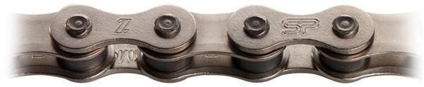 KMC Z510 HX 1/8 Chain 112L