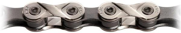 KMC X8-93 Chain 116L