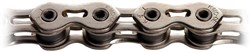 Product image for KMC K710SL BMX Chain 100L