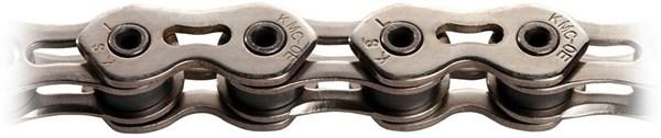 KMC K710SL BMX Chain 100L