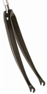 Tifosi Carbon Race Fork