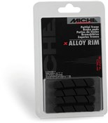 Miche Cartridge Road Brake Pads