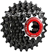 Product image for Miche Supertype 11X Campagnolo Cassette