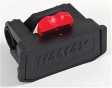 Hamax Plus Front Bracket