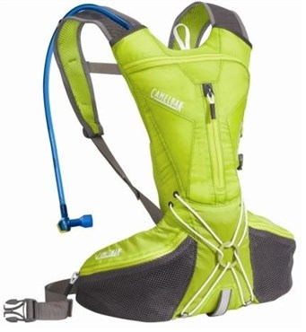 CamelBak Octane XCT Hydration Bag 2011