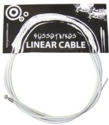 Gusset Linear Cable