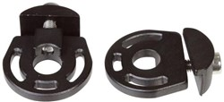 Product image for Gusset 2-Tugs Chain Tensioners