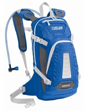 CamelBak Mule Hydration Bag 2012