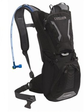 CamelBak Lobo Hydration Bag 2012