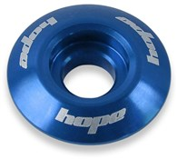 Product image for Hope Headset Top Cap