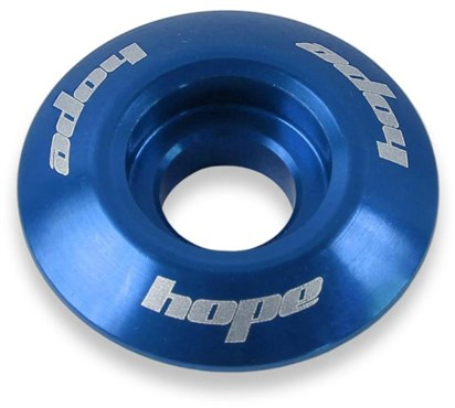 Hope Headset Top Cap