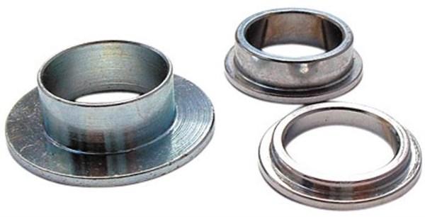 Gusset BMX Chainring Adaptors