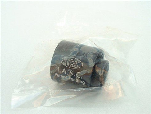 Gusset Pigmy IASC Spacer Kit