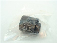Product image for Gusset Pigmy IASC Spacer Kit