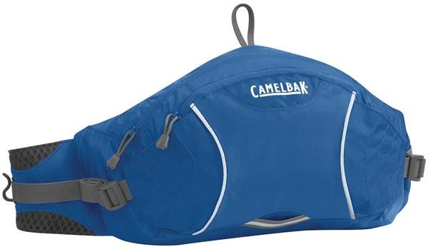 CamelBak Flashflo LR Waist Pack 2013