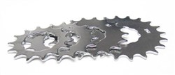 Product image for Gusset SS Cassette Sprocket