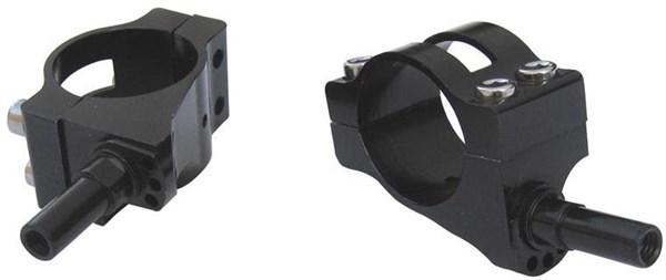 Identiti Rebate Rim Brake Adaptor