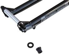 Identiti Rebate 1420 XL Jump Fork