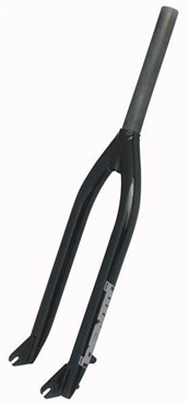Identiti Rebate XL Jump Fork