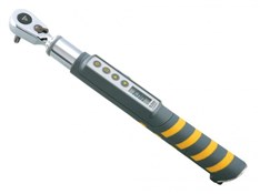 Product image for Topeak D-Torq Torque Wrench