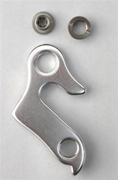 Identiti Gear Hanger