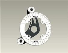 MRP S4 Chainguide