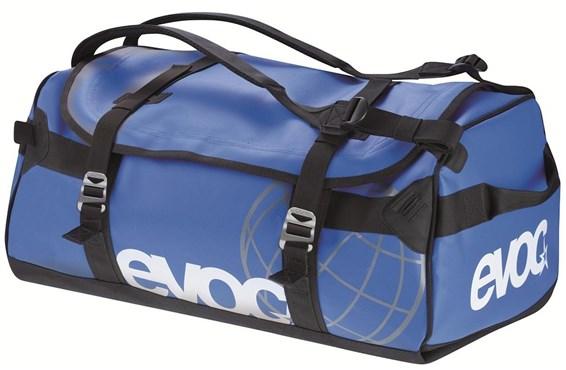 Evoc Duffle Bag - Non PVC