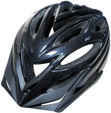 Abus Airstream Cycling Helmet