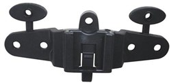 Product image for Cateye Rear Multi-Mount Bracket